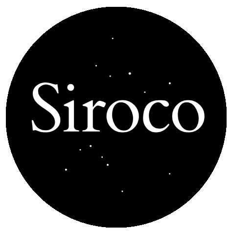 Siroco Cultural